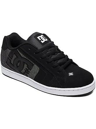 afd59fbcab DC Sneaker für Herren: 130+ Produkte bis zu −31% | Stylight