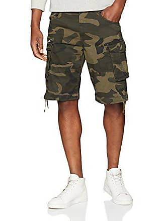 add948cbb6bda4 Jack   Jones Herren JJICHOP JJCARGO Shorts AKM 429 STS Shorts