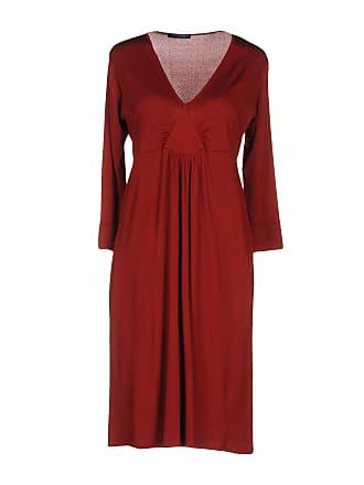 Röd Festklänningar  Köp upp till −80%  f2a12f5937fbf