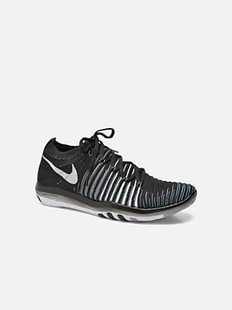 low priced 270d6 9508d Nike Wm Nike Free Transform Flyknit