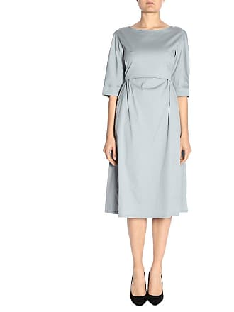 4abf45f240 Max Mara® Dresses − Sale  up to −60%