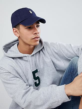 7874d43dd73 Ralph Lauren® Caps − Sale: up to −45% | Stylight
