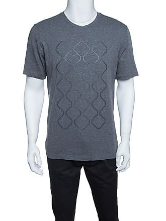 2eb17aed Ermenegildo Zegna® Casual T-Shirts − Sale: up to −60% | Stylight