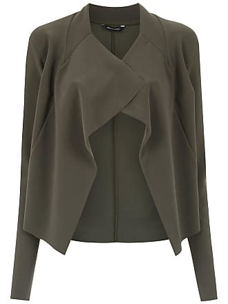 Uma Mana jacket - Green