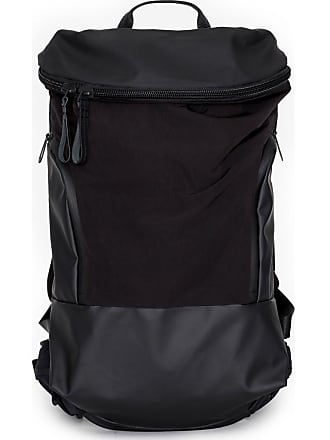 Côte & Ciel Kensico Backpack | Memory Tech Black