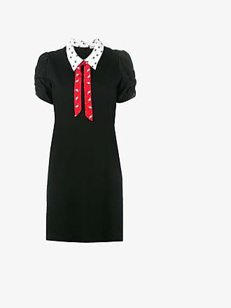 87d231ee3b2 Miu Miu® Dresses − Sale  up to −65%