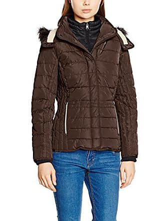 Damen jacke tom tailor