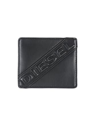 b6fa110a663 Portemonnees van Diesel®: Nu tot −38% | Stylight