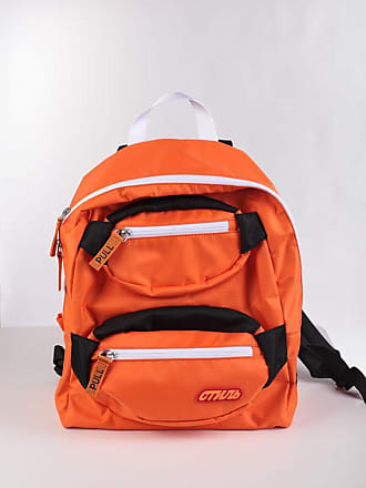 HPC Trading Co. Fabric DOUBLE FANNY Backpack Größe Unica