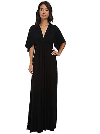 d9d6ccb990ea1 Rachel Pally® Maxi Dresses: Must-Haves on Sale up to −43%   Stylight
