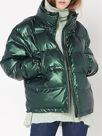 Vestes Femmes en Vert : À saisir jusqu''à −70% | Stylight