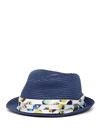 2ae9fd4136f114 Men's Hats: Browse 672 Products up to −76% | Stylight
