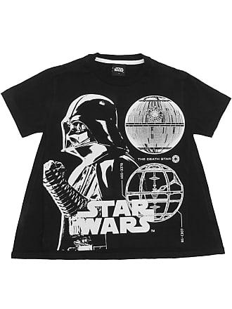 Camisetas de Fakini®  Agora com até −67%  55b722097872b