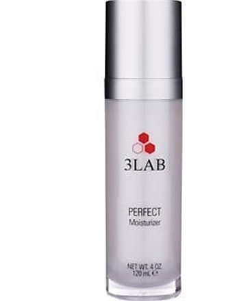 3Lab Facial care Moisturizer Perfect Moisturizer 120 ml