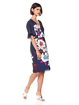 898cb5786af Trina Turk® Dresses: Must-Haves on Sale at USD $57.14+ | Stylight