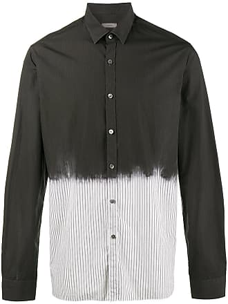 fb22b2d648f Lanvin Shirts for Men  Browse 157+ Items