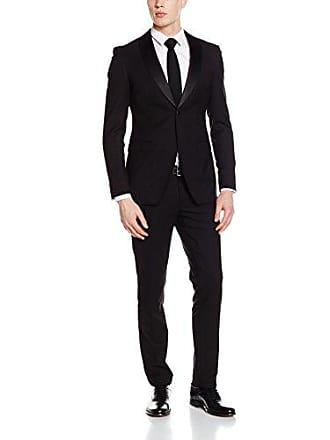 8d1148b282 Abbigliamento da Uomo Esprit   Stylight
