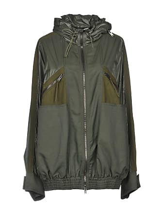 191a4694e70 Stella McCartney® Winter Jackets − Sale: up to −70% | Stylight