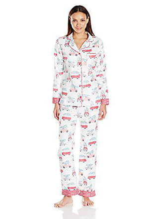 5895d82b9a Munki Munki® Pajamas  Must-Haves on Sale at USD  32.80+