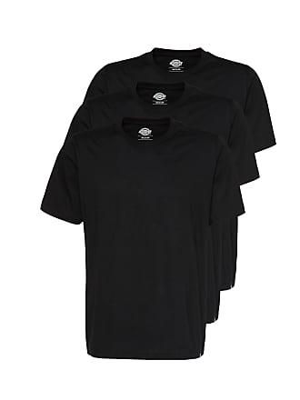 d33e9bac2d6dc7 Dickies® Shirts  Shoppe bis zu −29%