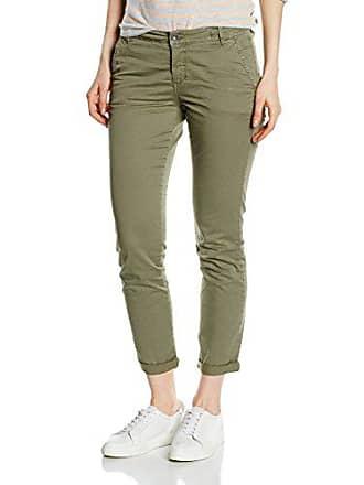 01b49731ed8d Pantalons Habillés Esprit®   Achetez jusqu  à −65%