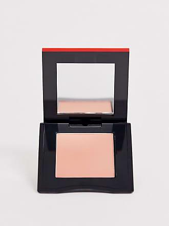 Shiseido InnerGlow CheekPowder Alpen Glow 06-Pink