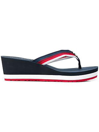 3552bf6c2 Tommy Hilfiger  Browse 6652 Products up to −80%