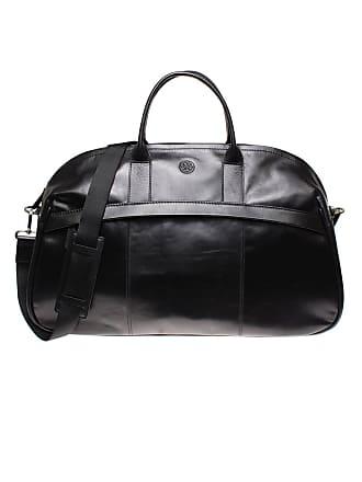 Väskor från Saddler®  Nu upp till −25%  9b2a45b30eab5