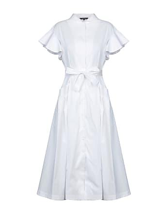 tara jarmon dresses sale up to 58 stylight Carolina Herrera Bridal Store tara jarmon dresses 3 4 length dresses su yoox