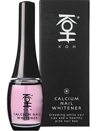 Koh Nail care Calcium Nail Whitener 10 ml