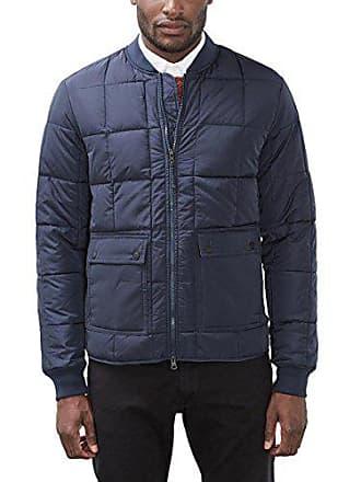 Winterjas Heren M.Esprit Winterjassen Koop Vanaf 20 73 Stylight