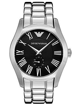 Emporio Armani Relógio Emporio Armani - Ar0680