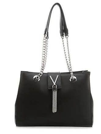 9fb45827aaf8c Mario Valentino Taschen  Sale bis zu −29%
