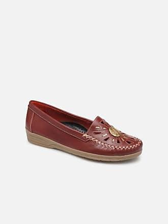 e07359b35fc91d Chaussures Pediconfort® : Achetez dès 39,99 €+   Stylight
