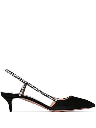 5d48cfc0e135e Aquazzura® Heels: Must-Haves on Sale up to −62%   Stylight
