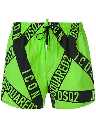 1d9ac98807 Dsquared2 Swimwear for Men: Browse 111+ Items | Stylight