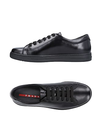 7dcf95ac2e3df Prada Schuhe für Herren  483+ Produkte bis zu −70%