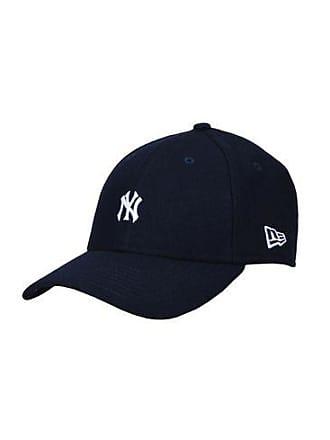 Gorras De Béisbol Azul Marino  62 Productos   hasta −61%  82b95784da5