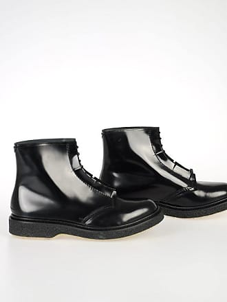 Adieu Leather Ankle Boots size 7