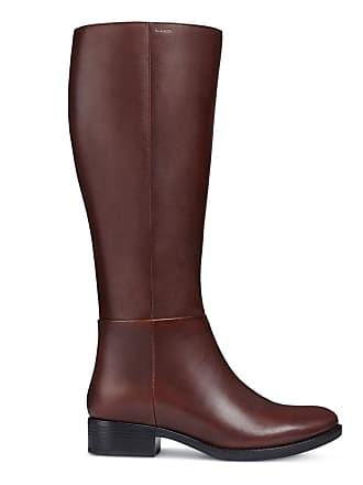 Chaussures Geox®   Achetez jusqu à −74%   Stylight 0ef8893490bf