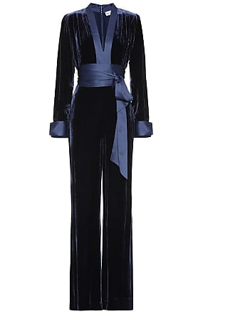 2f83a2aa887 Diane Von Fürstenberg® Jumpsuits − Sale  up to −70%