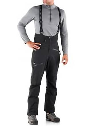 Outdoor Research Mens Maximus Pants