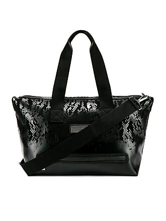 fd420c85fed9 Adidas by Stella McCartney® Bags  Must-Haves on Sale at USD  50.00+ ...