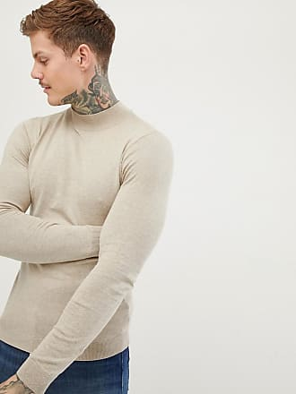 f70680c01de144 Asos® Jumpers: Must-Haves on Sale up to −62%   Stylight