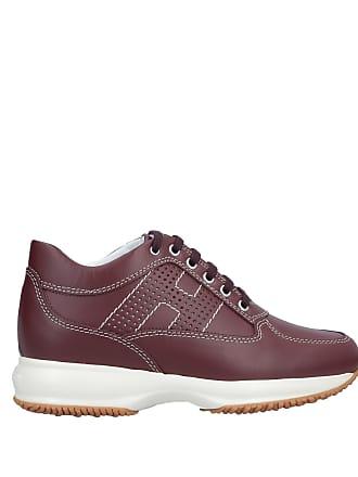 78de45144 Hogan Sneakers for Women − Sale: up to −50%   Stylight