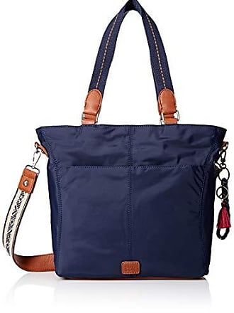 The Sak Business Bags Sale Up To 56 Stylight