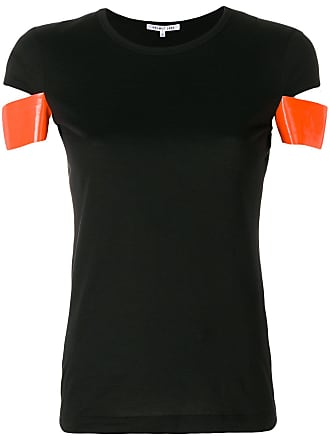 9e675cee73a6 Helmut Lang T-Shirts for Women − Sale: up to −80% | Stylight