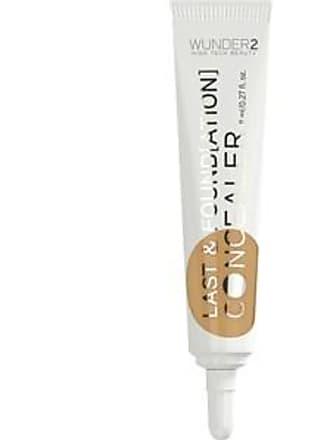 WUNDER2 Make-up Teint Last & Foundation Concealer Medium 8 ml
