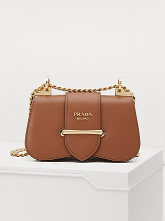 c44a87d72460 Prada® Cross Body Bags − Sale: up to −40% | Stylight