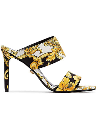 5214483dcd Versace® High Heels: Must-Haves on Sale up to −70% | Stylight